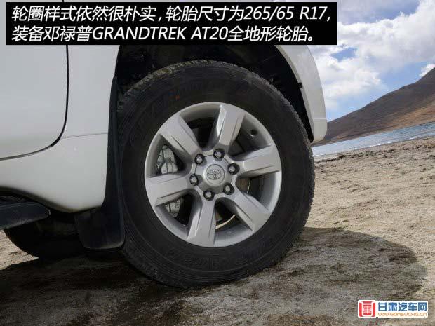 http://www.gansuche.cn/userfiles/image/20150413/132129282c4e554d169608.jpg