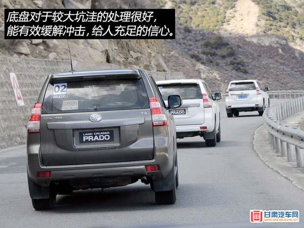 http://www.gansuche.cn/userfiles/image/20150413/13213134e6f4e746407484.jpg