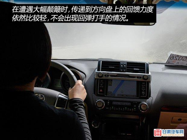 http://www.gansuche.cn/userfiles/image/20150413/1321335870db9c79333735.jpg