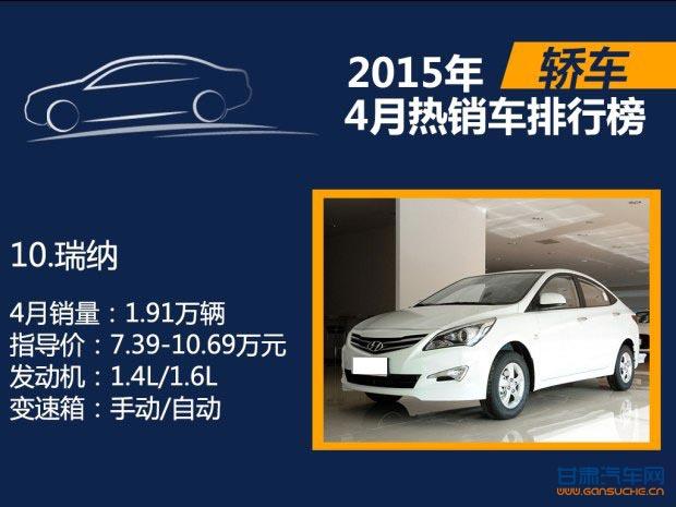 http://www.gansuche.cn/userfiles/image/20150518/181734161ada278f524385.jpg