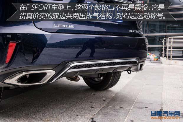 http://www.gansuche.cn/userfiles/image/20151226/261745312791f4dfb08558.jpg