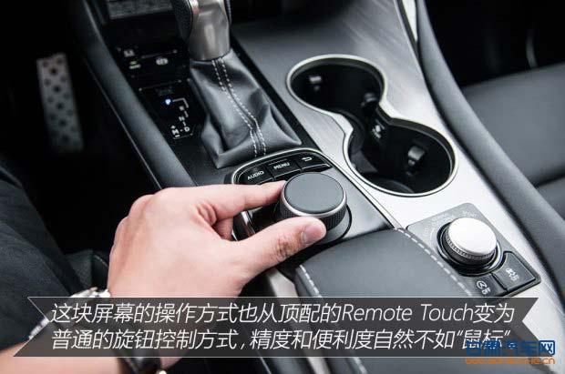 http://www.gansuche.cn/userfiles/image/20151226/2617463981e89c7d165953.jpg