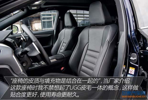 http://www.gansuche.cn/userfiles/image/20151226/261747367e7b9914894557.jpg