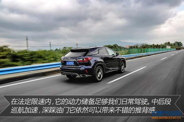 http://www.gansuche.cn/userfiles/image/20151226/261749186bebcead673029.jpg