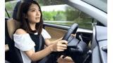 安全配置提升 试驾2016款一汽丰田RAV4