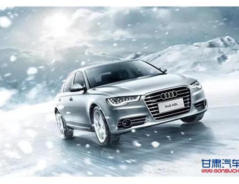 冬季雪地胎如何选择 老司机给您出妙招!