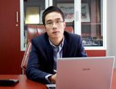 专访甘肃驰辰汽车销售服务有限公司总经理高永濒先生