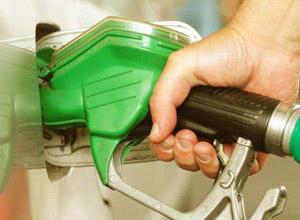 北京3月1日起将率先使用京六标准油品