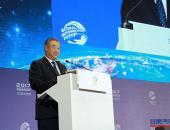王瑞祥:中国汽车业要有大国担当