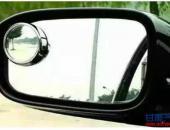 后视镜安装这个要谨慎 能减少盲区却影响安全