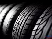 汽车轮胎为什么都没有内胎?看完秒懂!