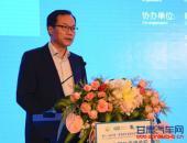 黄学农:国家能源局将从四个方面加强新能源开发