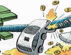 从骗补到骗资质,新能源汽车不该如此热法!