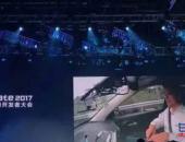 当自动驾驶刷屏朋友圈的时候,吉利博越在做什么?