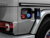 德国汽车制造商或与政府投20亿欧元更新柴油车
