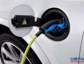 市场增速放缓品牌羸弱 新兴燃油车企业前景堪忧
