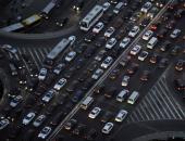 传统能源车禁售提上日程 专家称十年内难实现
