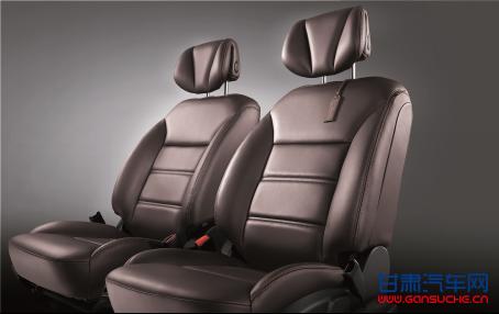 哪有这么多真皮座椅?告诉你汽车皮料有哪些