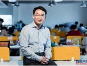王辉宇:新车电商的先行者
