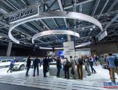 F7闪耀莫斯科车展哈弗品牌国际化战略提速