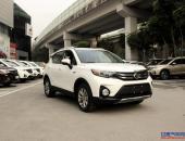 兰州传祺GS3现车充足 限时优惠0.6万