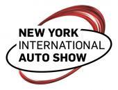 2020纽约国际汽车展览会延期举办