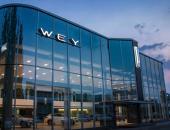 WEY品牌用五年或十五万公里质保稳步前行