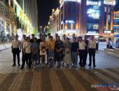 2020甘肃第九届端午国际车展圆满结束